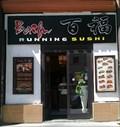 Image for Running Sushi / Praha - Vinohrady, CZ