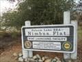 Image for Nimbus Flat State Park - Sacramento Co CA