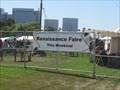 Image for San Jose Renaissance Faire - San Jose, CA