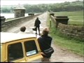 Image for Swinsty Embankment, Little Timble, N Yorks, UK _ The Beiderbecke Connection (1988)