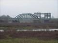 Image for Railroad Bridge Zwolle (Nl)