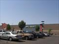 Image for Walmart Supercenter - Hammer Rd - Stockton, CA