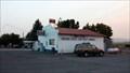 Image for Mac's Store - Klamath Falls, OR