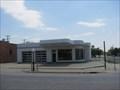 Image for Standard Oil Service Station - Hays, KS