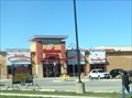 Image for Boston Pizza - Wellington Rd - London, ON
