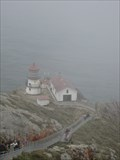 Image for Point Reyes Lighthouse - Point Reyes Station, CA