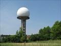 Image for J.S. Marshall Radar Observatory - Sainte-Anne-de-Bellevue, Québec