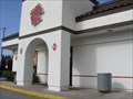 Image for Jack in the Box - N. Shoreline Blvd. - Mountain View, CA