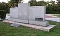 Image for Vietnam War Memorial, Bayview Park, Key West, FL,USA