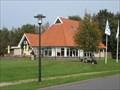 Image for Golfclub Heidemeer - Heerenveen
