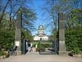 Image for Tierpark Dessau (Sachsen-Anhalt, Deutschland)