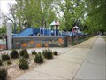 Image for Southside Park Playground - Sacramento, CA
