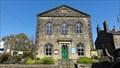 Image for Mount Hermon Wesleyan Reform Chapel – Addingham, UK