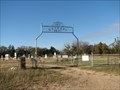 Image for Bethany Rest Cemetery - Johnson County, Texas