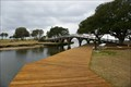 Image for Whalehead Club Board Walk