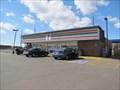 Image for 7-Eleven - Northglenn, CO
