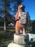 Image for Boulder Bay Park, Big Bear Lake, CA