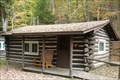 Image for Cabin #20 - Clear Creek State Park Family Cabin District - Sigel, Pennsylvania