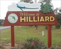 """Image for """"Aviation to Timber... A Community for Families"""" - Hilliard, FL"""