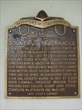 Image for Bountiful Tabernacle