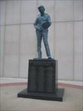 Image for Police Memorial - White Plains, NY