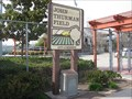 Image for John Thurman Field - Modesto, CA