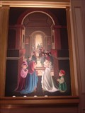 Image for PRECIOUS MOMENTS MURALS