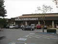 Image for Whole Foods - Blithedale - Mill Valley, CA