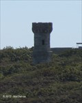 Image for Lind Tower - Truro, MA
