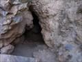 Image for Pepper Sauce Cave Entrance (Natural), Oracle, AZ