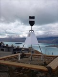 Image for 6702 MT JOHN — Lake Tekapo, New Zealand