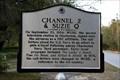 Image for Channel 2 & Suzie Q - Mount Pleasant, SC