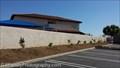 Image for Gold Award Fruit Tree Grove at Community Lutheran Church - Rancho Santa Margarita, CA