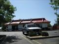 Image for McDonalds - 6370 Mack Rd - Sacramento, CA