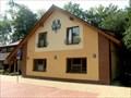 Image for Scout center VANAIVAN, Koprivnice, Czech Republic