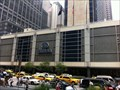 Image for Hilton Midtown Hotel - New York, NY