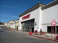 Image for Target - Thousand Oaks, CA