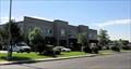 Image for Sun Harley-Davidson/Buell - Thornton, CO
