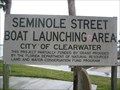 Image for Seminole St Boat Ramp