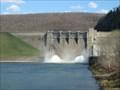 Image for Allegheny River from Kinzua Dam - Warren, PA