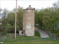 "Image for County Road ""J"" South Silo - Stevens Point, WI"