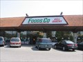 Image for Foods Co - Broadway St - Redwood City, CA