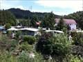 Image for Camping Talhaus - Bubendorf, BL, Switzerland