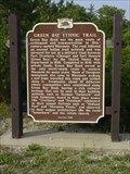 Image for Green Bay Ethnic Trail