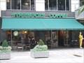 Image for Starbucks - Melbourne City