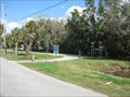 Image for Crosstown Trail - Crystal River, FL