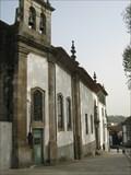 Image for Igreja do Carmo - Guimarães, Portugal