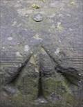 Image for Cut Mark & Rivet - Swain's Lane, London, UK