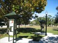 Image for Crest Lake Park Fitness Court - Clearwater, FL