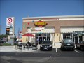 Image for Fat Burger - Cherry Ave - Long Beach, CA